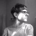 Coen (@epharoe) Avatar