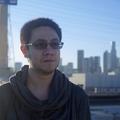Emery C Martin (@jollyrogerjonesy) Avatar