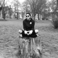 Zac Brøughton (@trvelovv) Avatar