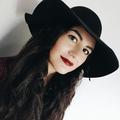 Cata (@mellamocata) Avatar
