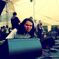 Rudi (@speakerspushair) Avatar