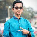 Tanvir Ahassan  (@anik117) Avatar