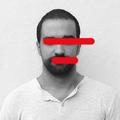 Diogo Camões (@dcamoes) Avatar