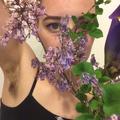 Aubanie Rose Dubacher (@catqueef) Avatar