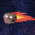 Galactic Stone & Ironworks (@galacticstone) Avatar