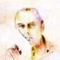 Herman van Bon (@hermanvanbon) Avatar
