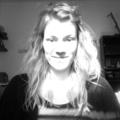 Kate Jendersee (@katejendersee) Avatar