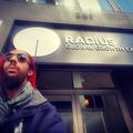 Radius  (@radiusetc) Avatar