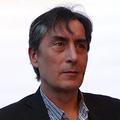 Philippe Boland (@bienveillant) Avatar