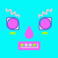 (@microbaby) Avatar