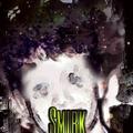 (@smirk_cameron) Avatar