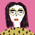 Sofi (@sofinaydenova) Avatar