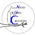 Night Owl Creations (@nightowlcreations) Avatar