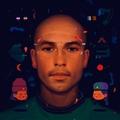 Samuel Rodriguez (@samrodriguezart) Avatar