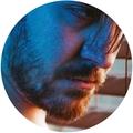 Niko Gkotsis (@nico_gotsis) Avatar