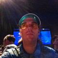Brandon (@elcrem) Avatar