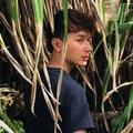 Nhut Nguyen (@rihornna) Avatar