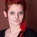 Tina Blitzlicht (@tinablitzlicht) Avatar