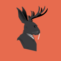 Cody Smith (@greyrabbit) Avatar