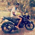 Matheesha ponnamperuma (@matheeshaponnamperuma) Avatar