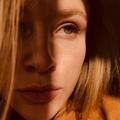 Kati Kirsch (@katikirschner) Avatar