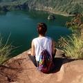Gie Aquino (@abassyang) Avatar
