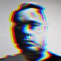 Chase (@c3) Avatar