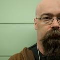 Paul DeVisser (@goopie) Avatar
