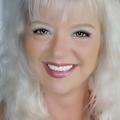 Sharon Mau (@sharonmau) Avatar