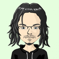 Victor Nițu (@nightsh) Avatar