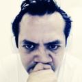 Antonio Jiménez (@antoniocdmx) Avatar