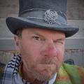 Rusty Cleaver (@rustycleaver) Avatar