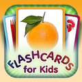 Flashcards for Kids (@viktormukhin) Avatar