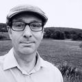 Robert Scozzari (@robertscozzari) Avatar