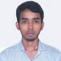 Mir Md. Shahnoor (@mir_md_shahnoor) Avatar