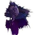 Brian Dalí (@briandali) Avatar