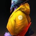Isaac (@tuty0) Avatar