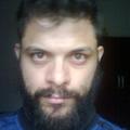 Claudio (@claudioom) Avatar