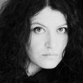 Julia Milberger (@juliamilberger) Avatar