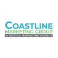 Coastline Marketing Group, Inc. (@coastlinemarketinggroup) Avatar