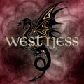 Jessica West (@west1jess) Avatar