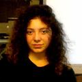 Mariana Rebola (@marianarebola) Avatar
