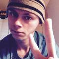 Anthony W (@sha_rk) Avatar