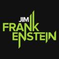 Jim Frankenstein (@jimfrankenstein) Avatar