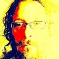 Beefus B (@beefusb) Avatar