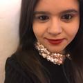 Rosalina Duarte (@rosalinaduarte) Avatar