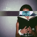 TryingTina (@darkasever) Avatar