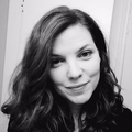 Kelly Stapleton (@kellystapleton) Avatar