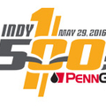 indy (@indianapolis500) Avatar