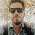 Fernando Vera Buzolic (@ferverabu) Avatar